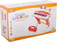 Игрушка музыкальная Shantou Музыкальная установка F31305