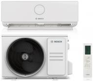 Кондиціонер Bosch CL5000i RAC 2,6, 9500 BTU (7733701739)