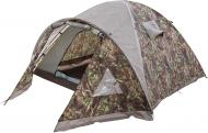 Палатка Grilland FDT-1104