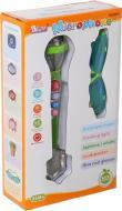Іграшка музична Shantou Мікрофон I281894