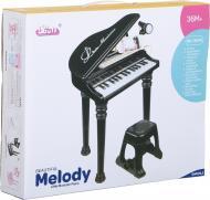 Іграшка музична Shantou Рояль чорний I1228186