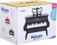 Игрушка музыкальная Shantou Пианино I1204338