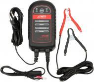 Зарядний пристрій AUTO ASSISTANCE HFG4DV
