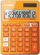 Калькулятор LS-123K 9490B004AA Canon