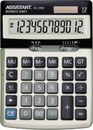 Калькулятор АС-2304 Assistant