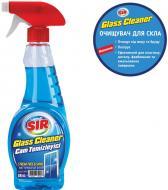 Засіб миючий для скла та дзеркал SIR 0,5л