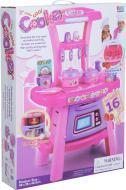 Ігровий набір Кухня JDY807006506