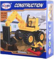 Конструктор Winner 36 елементів JDY1602038257