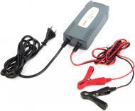 Зарядний пристрій Bosch C1 102504