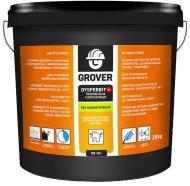 Мастика бітумно-каучукова Grover GROVER DYSPERBIT DB+ 20 кг
