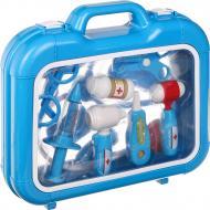 Ігровий набір Лікар (синя валіза) JDY803006611