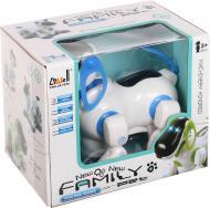 Іграшка інтерактивна Песик-робот 09-839