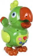 Іграшка інтерактивна Папуга 9090A