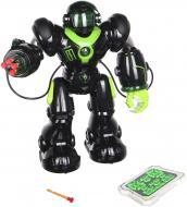 Іграшка інтерактивна Робот President інтерактивний на інфрачервоному керуванні 5088