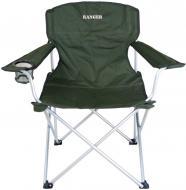 Крісло розкладне Ranger River RV 1234