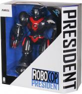Іграшка інтерактивна Робот на інфрачервоному керуванні 7088