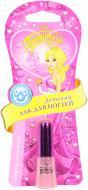 Лак для нігтів Принцесса світло-рожевий 924350305/9 8 мл 4607075860216