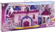 Ігровий набір Кришталевий палац JDY505000367