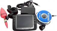 Камера для риболовлі Ranger underwater fishing camera UF 2303