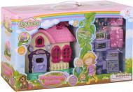 Ігровий набір Казковий будиночок JDY505001180