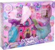 Ігровий набір Чарівний замок JDY2306040748