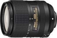Об'єктив Nikon  18-300mm f/3.5-6.3G ED AF-S DX VR