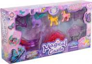 Ігровий набір Чарівний замок JDY2306040749