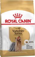 Корм Royal Canin для собак YORKSHIRE TERRIER ADULT 1,5 кг