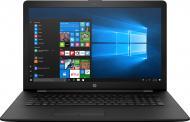 Ноутбук HP 17-bs047ur 17,3