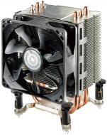 Процесорний кулер Cooler Master Hyper TX3 Evo