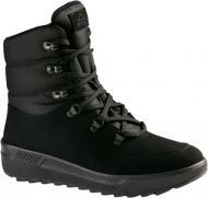 Ботинки McKinley Jessy AQX 282194-0050 р.40 черный