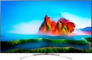 Телевізор LG 65SJ930V