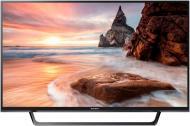 Телевізор Sony KDL40RE453BR