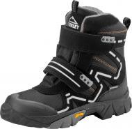Ботинки McKinley Snowstar II AQX - KH 256792-902050 р.32 черный