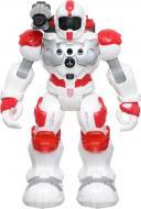 Игрушка интерактивная Amwell Робот на инфракрасном управлении 9088