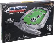 Ігровий набір Футбол настільний JDY2306036671