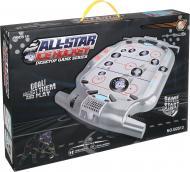 Ігровий набір Хокей настільний JDY2306036673
