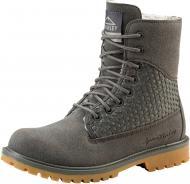 Ботинки McKinley Tessa PS 269947-0043 р. 37 серый