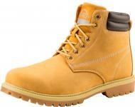 Ботинки McKinley Tirano NB II 269953-0181 р. EUR 45 желтый
