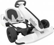 Электрокарт Segway Gokart kit white (26.01.0000.40)