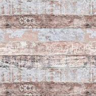 Плитка Карпатська Кераміка Кані темна 34,65x34,65