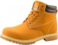 Ботинки McKinley Tirano P II 269986-0181 р.EUR 44 желтый