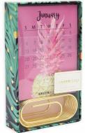 Календар «Tropical STC0012 з підставкою TM Olena Redko»