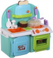 Ігровий набір Кухня JDY801023756