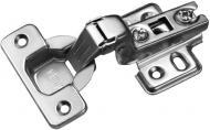 Петля Slide-On 110° внутрішня з посиленою лапкою Muller 96055