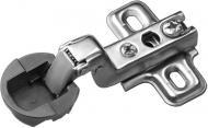 Петля для скла внутрішня Muller 97525