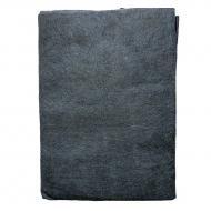 Полотенце для сушки автомобиля Trantor 40x50 см Gray (hub_0062_my)