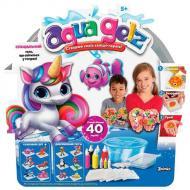 Набір для творчості Aqua gelz Чарівний акваріум 40209-02G