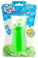 Маса для ліплення Foam alive Яскраві кольори зелена 5902-1