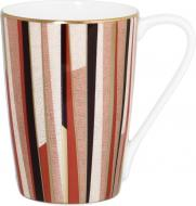 Чашка Shagreen Red 370 мл Narumi